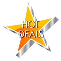 hot-deals-home-rentals