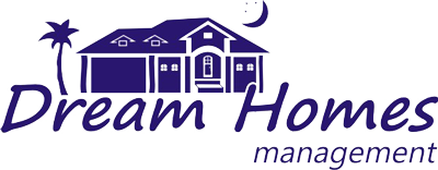 logo-dream-homes